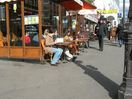 Ах, Париж...мой Париж....( Город - мечта) - Страница 6 0_e1f38_6699f35b_L