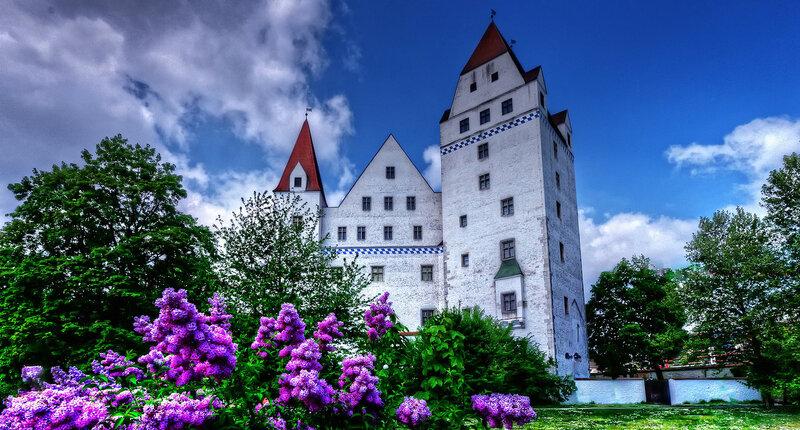 New Castle (Ingolstadt).jpg