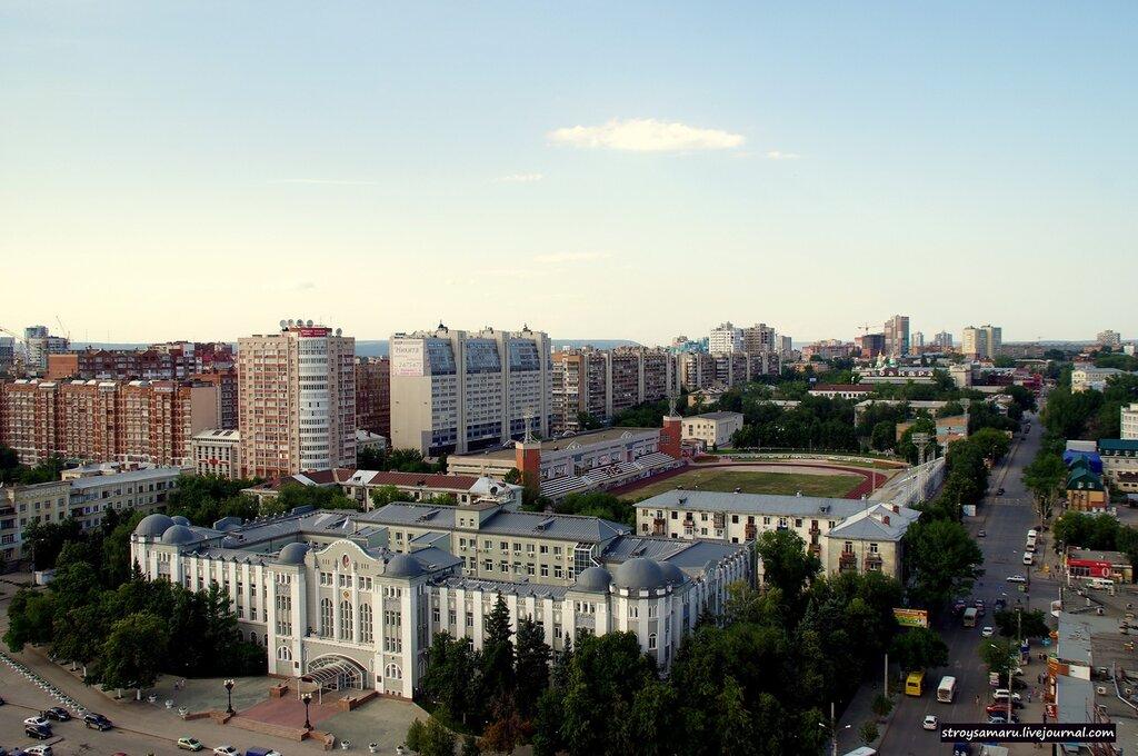 https://img-fotki.yandex.ru/get/9821/239440294.3/0_de3a7_4df226dd_XXL.jpg