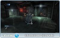 Batman: Arkham Origins [Update 11 + 8 DLC] (2013) PC | Rip от z10yded