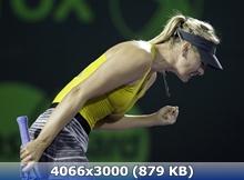 http://img-fotki.yandex.ru/get/9821/247322501.37/0_16beb9_88975425_orig.jpg
