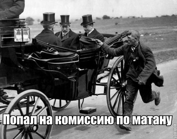 http://img-fotki.yandex.ru/get/9821/252394055.2/0_e5d13_73fc6a12_orig.jpg
