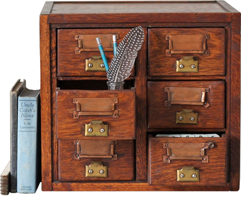 dkerkhof - libby the librarian - desktop  file box.png