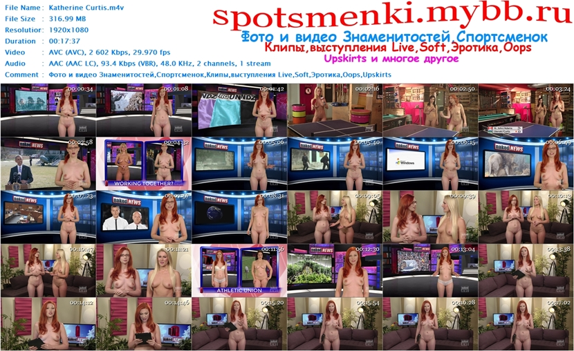 http://img-fotki.yandex.ru/get/9821/254056296.3f/0_118f55_78f6ef11_orig.jpg
