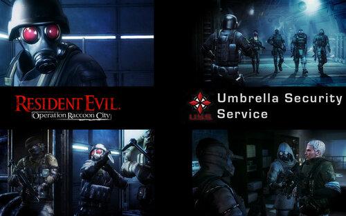 Umbrella Security Service (U.S.S.) 0_11b829_4a017459_L