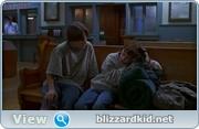 http//img-fotki.yandex.ru/get/9821/26874611.b/0_cf5ea_842d523b_orig.jpg