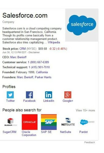 Salesforce-Now-408x600.jpg