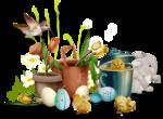 Sweet Easter