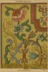 1892-36