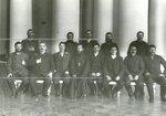 Группа депутатов Второй Государственной думы от Подольской  губернии.