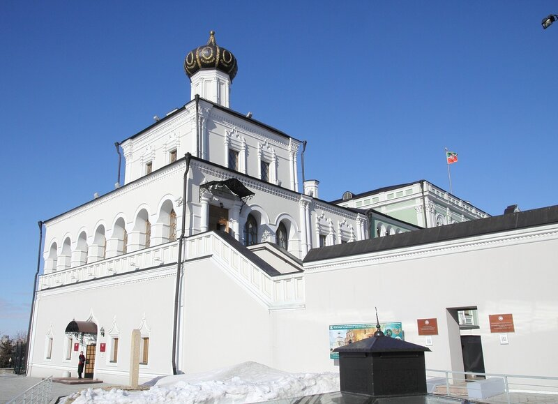 kreml' (2).jpg