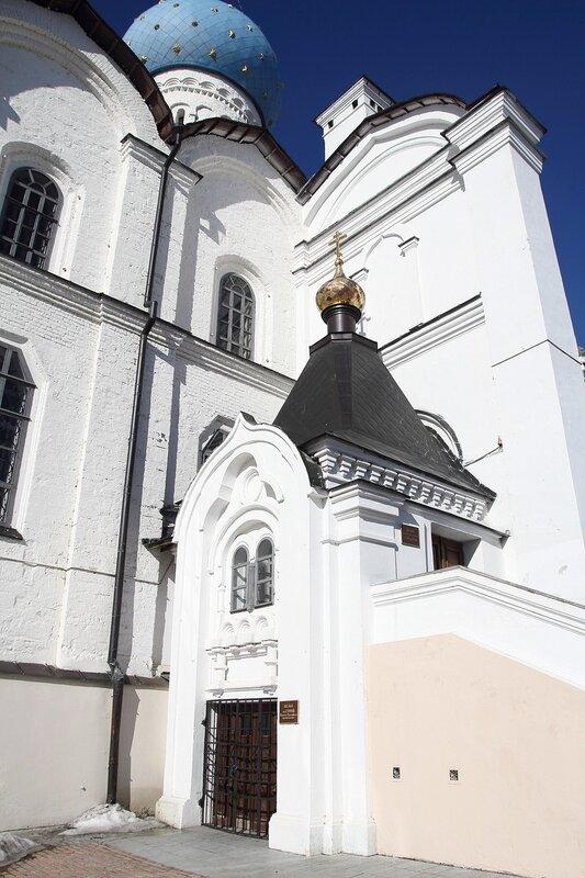 kreml' (6).jpg