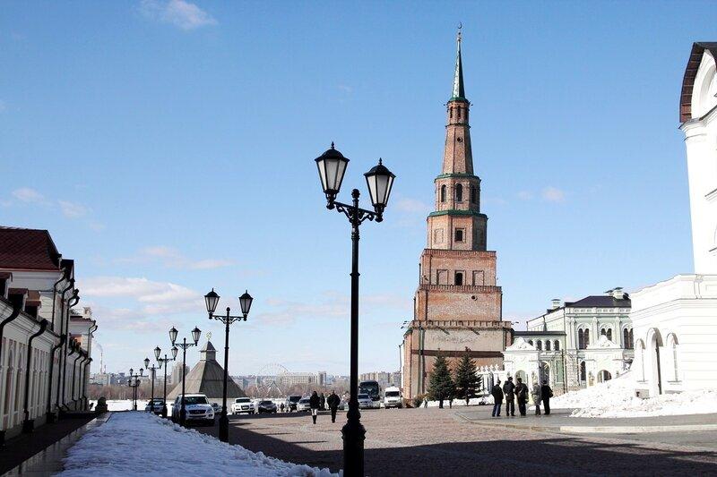 kreml' (8).jpg