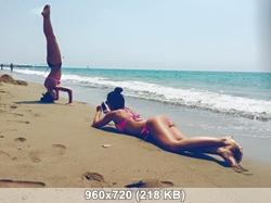 http://img-fotki.yandex.ru/get/9821/322339764.45/0_152468_1cb15340_orig.jpg