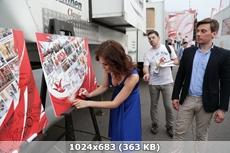 http://img-fotki.yandex.ru/get/9821/348887906.10/0_13eef7_aec830a4_orig.jpg