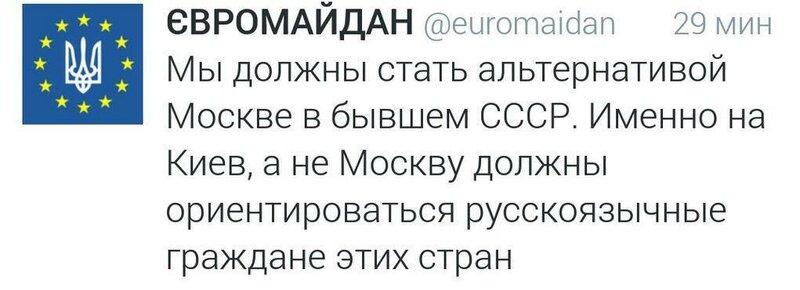 http://img-fotki.yandex.ru/get/9821/46842307.27/0_96fa6_576580a7_XL.jpg