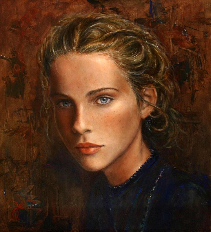 Elisabeth Visser