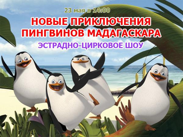 """Эстрадно-цирковое шоу от """"Арт-центр"""""""