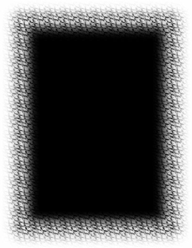 9d4c18ecaa10.jpg