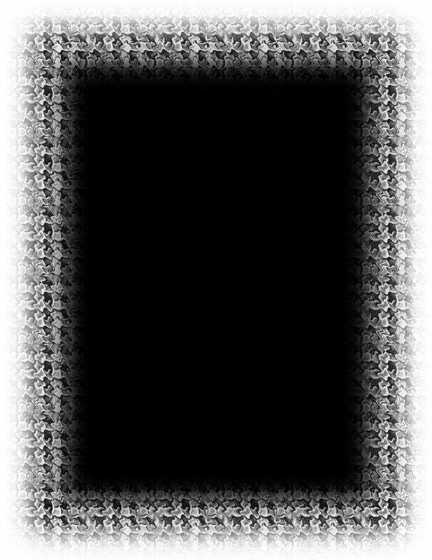 9d960faca97b.jpg