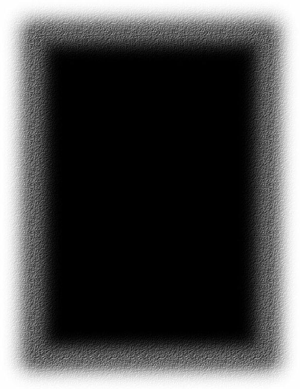 9dfb7828dec2.jpg