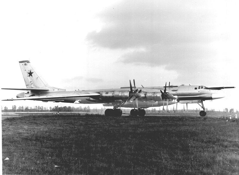 Tu-95K-22_01.jpg