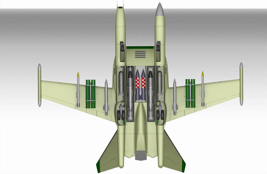 http://img-fotki.yandex.ru/get/9821/7218371.7e/0_b6bff_8e83f7a6_orig.jpg