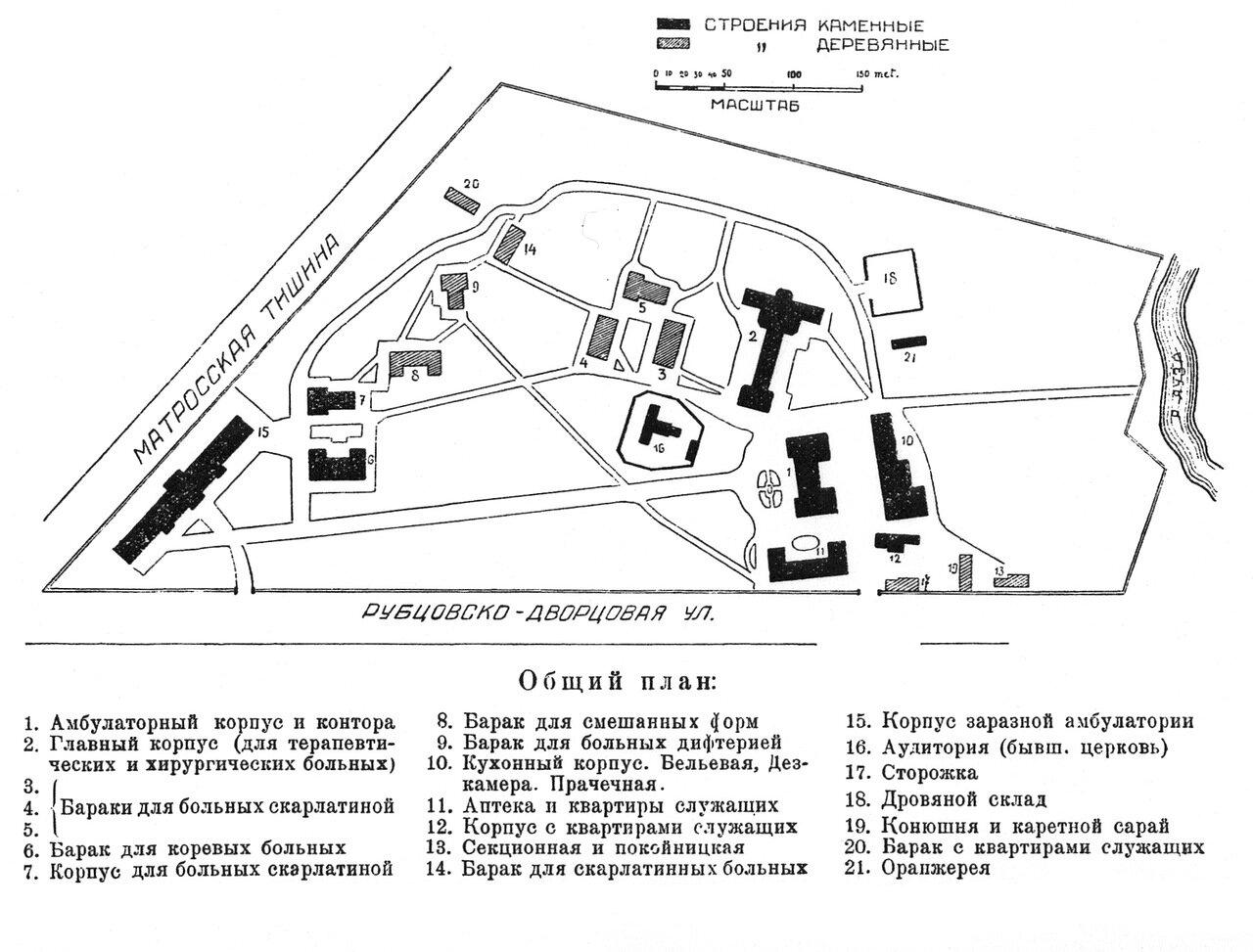 схема 1927