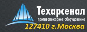 1083_AW12 (300x112, 74Kb)