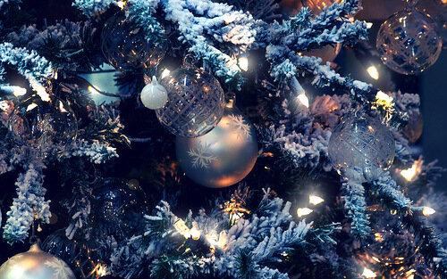 http://img-fotki.yandex.ru/get/9821/97761520.136/0_81e5e_f57b9bdc_XL.jpg