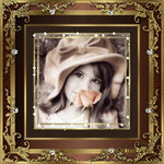http://img-fotki.yandex.ru/get/9821/97761520.137/0_81e97_c19ba007_XL.jpg