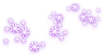 http://img-fotki.yandex.ru/get/9821/97761520.14c/0_822d0_5f414cc5_XL.png