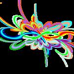 http://img-fotki.yandex.ru/get/9821/97761520.14c/0_822e1_d62cc198_XL.png