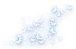 http://img-fotki.yandex.ru/get/9821/97761520.14c/0_822ed_d6e1c824_XL.png
