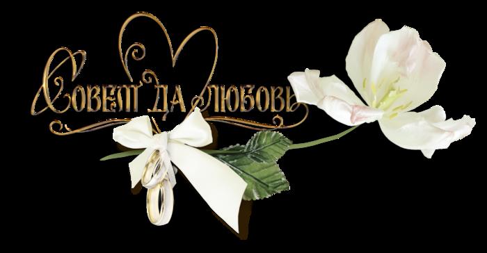 http://img-fotki.yandex.ru/get/9821/97761520.4af/0_8f142_58daf7fe_orig.png