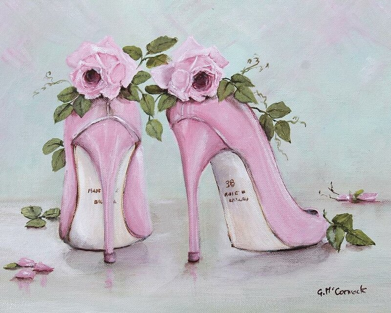 shoes-and-roses-gail-mccormack.jpg
