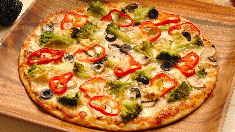 Pfeffer-Food-Pizza-1440x2560.jpg