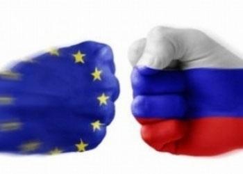 США осудили запрещение независимых интернет-ресурсов в России