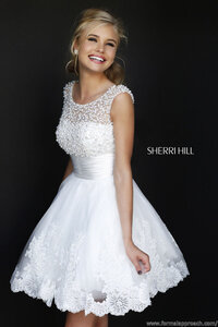 images-prom-dresses-sherri_hill_4302_white_4302_s14_1.jpg-detail.jpg