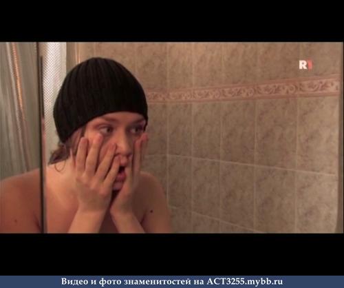 http://img-fotki.yandex.ru/get/9822/136110569.35/0_14dedc_20a9612_orig.jpg