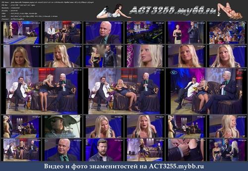 http://img-fotki.yandex.ru/get/9822/136110569.35/0_14ed7f_bc84ccde_orig.jpg
