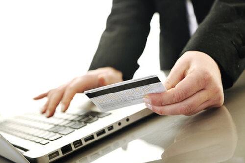 Кредитование малого бизнеса набирает обороты