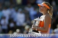 http://img-fotki.yandex.ru/get/9822/14186792.1/0_d6e18_37f71f9b_orig.jpg