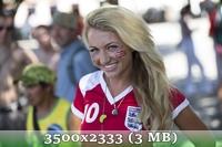 http://img-fotki.yandex.ru/get/9822/14186792.1e/0_d8a72_666f5e5e_orig.jpg