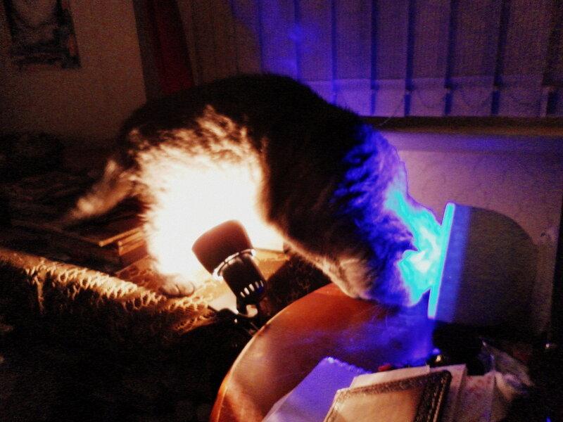 лампа18.jpg