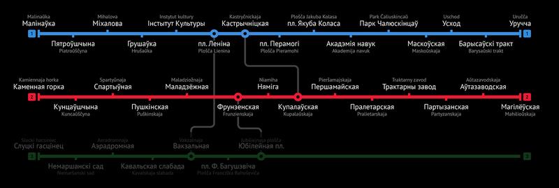 Line_scheme_01-01.png