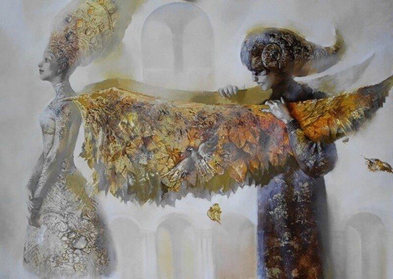 Крылья Осени.jpg