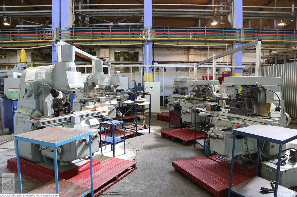 работа с обучением на заводе пермь