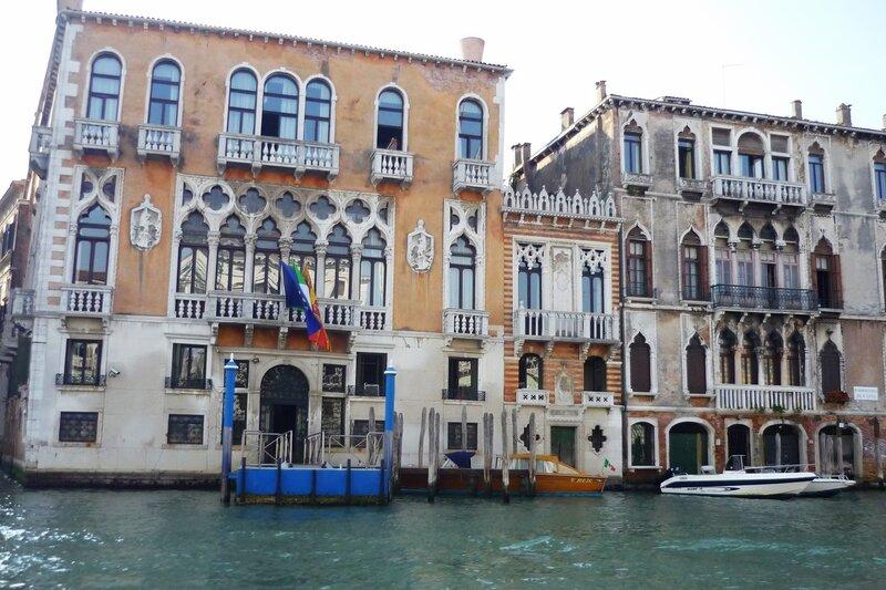 Италия  2011г.  27.08-10.09 872.jpg