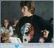 http//img-fotki.yandex.ru/get/9822/170664692.17e/0_1a0242_e34439db_orig.png